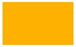 アップサイクル・ワールドロゴ